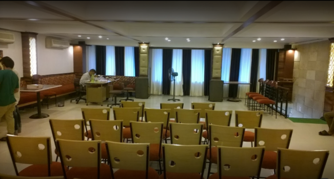 Anmol Party Hall Goregaon, Mumbai BANQUET HALLS