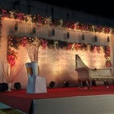Omkar caterers and decoration Bhandara City , Bhandara