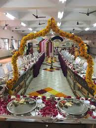 Pandit caterers
