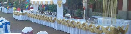 Amit caterers and event management services Sadar , Nagpur