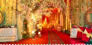 Amit caterers and event management services