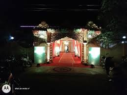 PJ Events (Event Management Services) Mangalwar peth , Kolhapur
