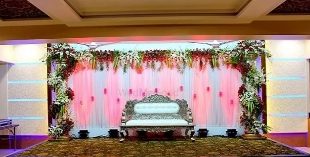 Amber Plaza Banquets Thane, Mumbai wedding venues marriage hall