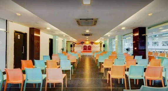 Club Court Party Hall, Andheri (E) Andheri, Mumbai wedding venues marriage hall