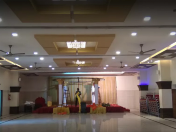 Mahajan wadi hall Kalyan, Mumbai wedding venues marriage hall