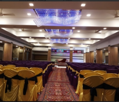 Abhijit Mangal Karyalay, Kondhali Nagpur City, Nagpur wedding venues marriage hall