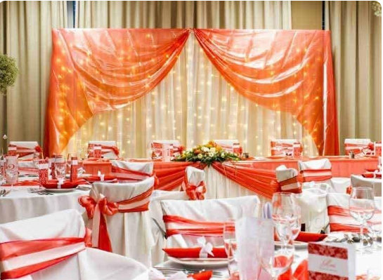 Deshmukh Memorial Hall Amravati Badnera,   Amravati wedding venues marriage hall